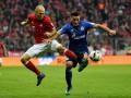 Прогноз на матч Бавария - Шальке от букмекеров