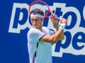 Украинские теннисисты узнали первых соперников на Челленджере в Киеве