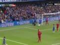 Ба приносит Челси минимальную победу над ВБА