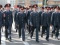 БАТЭ - Шахтер: Украинские болельщики попадут на стадион в сопровождении милиции