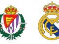 Ла Лига. Реал добывает волевую победу над Вальядолидом