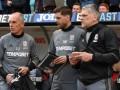 Экс-тренер английского клуба попал в ДТП со смертельным исходом