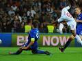 Англия - Сан-Марино. Матч отборочного тура на ЧМ-2014