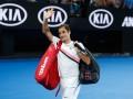 Федерер стал первым игроком, который сыграет в 30