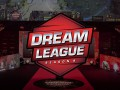 DreamLeague Season 9: Fnatic обыграли Team Liquid