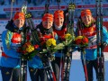 Дневник Олимпиады 2014: Хроника событий 9 февраля