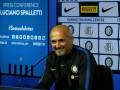 Тренер Интера: Боюсь, что руководство клуба заставит игроков уйти