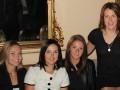 Американская звезда едет в Харьков покорять украинок