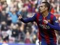 Челси перехватил Педро у Манчестер Юнайтед - СМИ