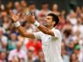 Джокович может стать первой ракеткой мира в случае победы на Уимблдоне