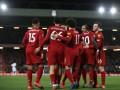 Стала известна символическая сборная АПЛ по версии BBC Sport