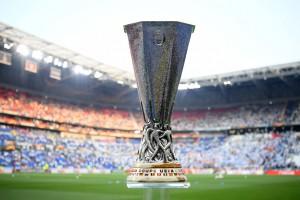 В УЕФА намерены сократить количество команд в групповом этапе Лиги Европы