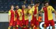 Зирка  - Динамо Киев 2:0 Видео голов и обзор матча чемпионата Украины