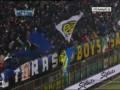 Как и соседи. Интер обыгрывает Дженоа в Кубке Италии