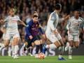 Ливерпуль - Барселона: прогноз и ставки букмекеров на матч Лиги чемпионов