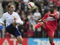 Мидлсбро - Манчестер Юнайтед 0:2