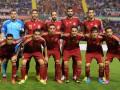 Евро 2016: Сборная Испании - досье соперника сборной Украины