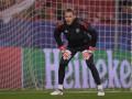 Голкипер Манчестер Юнайтед продлит контракт с клубом - СМИ