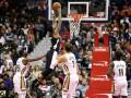 НБА: Орландо выиграл у Лейкерс, Портленд уступил Клипперс
