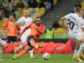 Шахтер — Заря 0:1 Видео гола и обзор матча чемпионата Украины