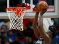 НБА: Детройт Михайлюка обыграл Денвер, Новый Орлеан уступил Хьюстону