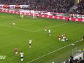Венгрия — Норвегия 2:1. Видео голов и обзор матча отбора на Евро-2016