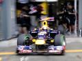 Шансы Red Bull и приют для Петрова. Представление участников сезона-2012 Формулы-1