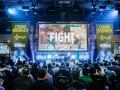 Киберспортсмена отстранили от турниров за сексуальное домогательство