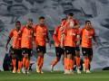 У игроков Шахтера не выявили коронавирус накануне матчей Лиги Европы