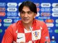 Тренер сборной Хорватии: Мы показали лучшую игру и заслужили победу над Испанией