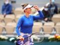 Три украинки попали в основную сетку Australian Open