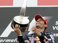 Фотогалерея: Red Bull покорил Германию