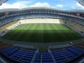 УАФ приостановила продажу билетов на матч Украина — Босния-Герцеговина