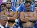 Работа над ошибками. Анализ матча Греция vs Чехия