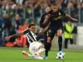 Форвард Монако стал самым молодым игроком, который забивал в полуфиналах Лиги чемпионов