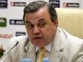 Лашкул: Если бы матч с США не перенесли на Кипр, он бы не состоялся