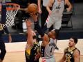Плей-ин НБА: Лень помог Вашингтону обыграть Индиану и выйти в плей-офф