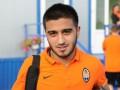 Экс-полузащитник Шахтера U-19 близок к переходу в Бетис