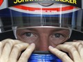 Гран-при Германии: Баттон надеется побороться с Red Bull за победу