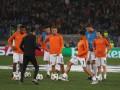 Украинские клубы не могут выиграть уже 12 матчей подряд