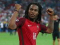 УЕФА представил символическую сборную игроков-сюрпризов Лиги чемпионов