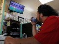 ЧМ-2018: трансляция на Интере матча открытия собрала высокие рейтинги