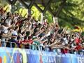 На групповом этапе Eврo-2016 могут случиться серии пенальти