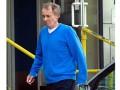 Английского тренера приговорили к 31 году тюрьмы за педофилию