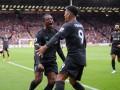 Ливерпуль минимально обыграл Шеффилд