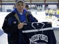 Экспертиза: погибший в США украинский тренер покончил с собой