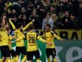 Боруссия Д установила клубный рекорд по количеству голов
