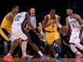 В NBA определились с форматом продолжения сезона