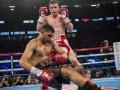 Хан хочет сразиться с Макгрегором в MMA