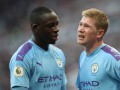 УЕФА может ужесточить исключение Манчестер Сити от еврокубков